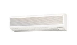 ダイキン業務用エアコン 壁掛形
