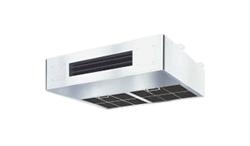 ダイキン業務用エアコン 厨房用エアコン