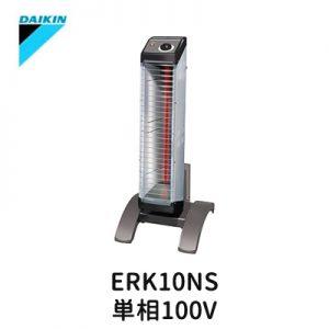 ERK10NS